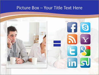 0000071473 PowerPoint Templates - Slide 21