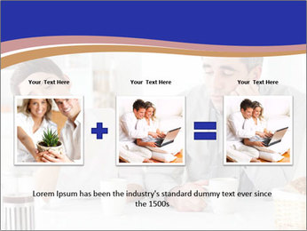 0000071473 PowerPoint Templates - Slide 22