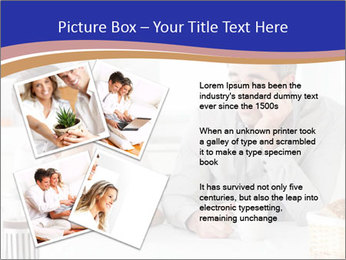 0000071473 PowerPoint Templates - Slide 23