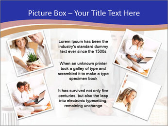 0000071473 PowerPoint Templates - Slide 24