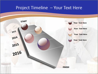 0000071473 PowerPoint Templates - Slide 26