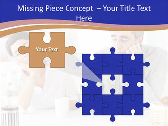 0000071473 PowerPoint Templates - Slide 45
