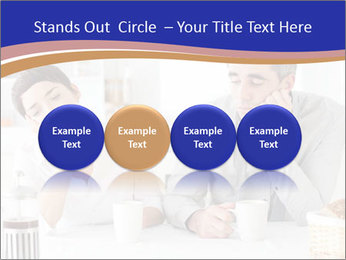 0000071473 PowerPoint Templates - Slide 76