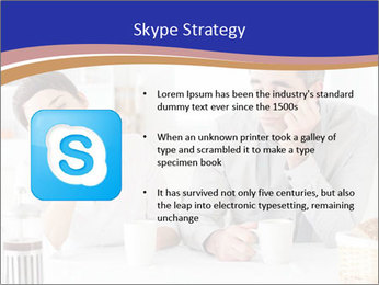 0000071473 PowerPoint Templates - Slide 8