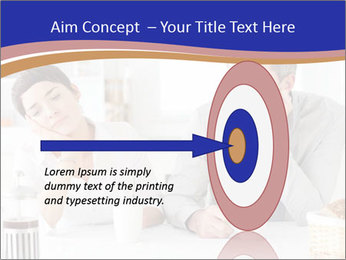 0000071473 PowerPoint Templates - Slide 83