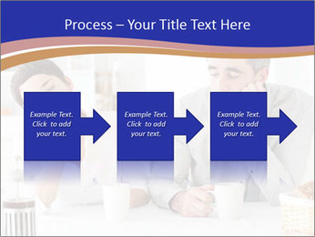 0000071473 PowerPoint Templates - Slide 88
