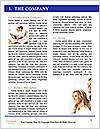0000071473 Word Template - Page 3