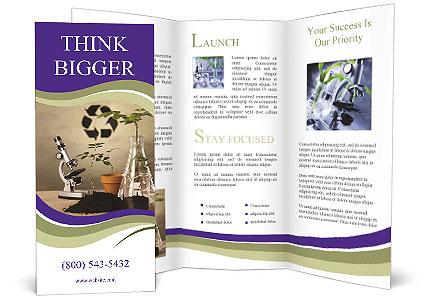 0000071474 Brochure Template