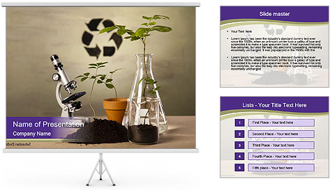0000071474 PowerPoint Template