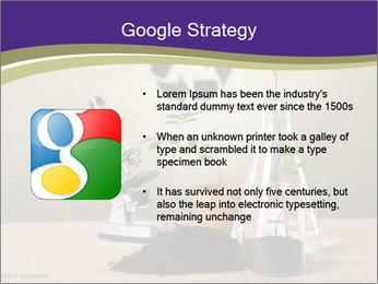 0000071474 PowerPoint Template - Slide 10