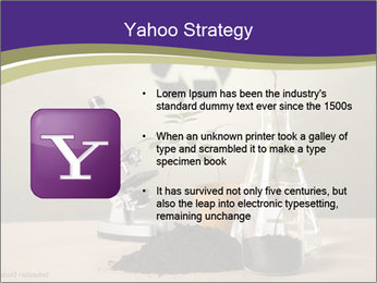 0000071474 PowerPoint Template - Slide 11