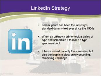 0000071474 PowerPoint Template - Slide 12
