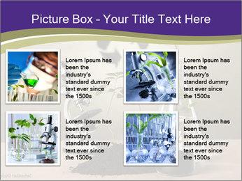 0000071474 PowerPoint Template - Slide 14