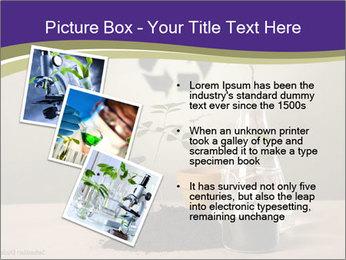 0000071474 PowerPoint Template - Slide 17