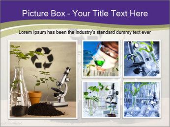 0000071474 PowerPoint Template - Slide 19