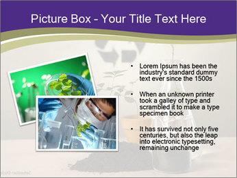 0000071474 PowerPoint Template - Slide 20