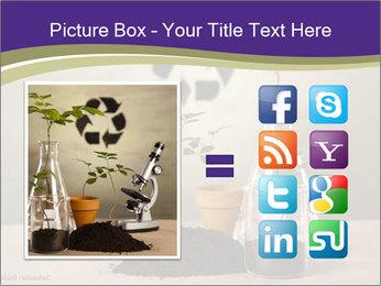 0000071474 PowerPoint Template - Slide 21