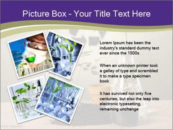 0000071474 PowerPoint Template - Slide 23