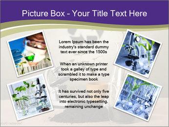 0000071474 PowerPoint Template - Slide 24