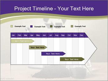 0000071474 PowerPoint Template - Slide 25