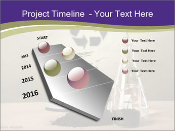 0000071474 PowerPoint Template - Slide 26
