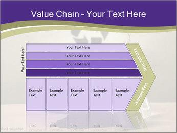 0000071474 PowerPoint Template - Slide 27