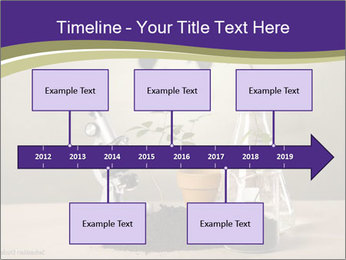0000071474 PowerPoint Template - Slide 28
