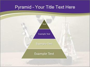 0000071474 PowerPoint Template - Slide 30