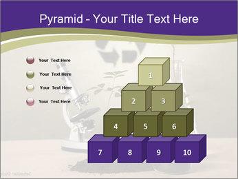 0000071474 PowerPoint Template - Slide 31