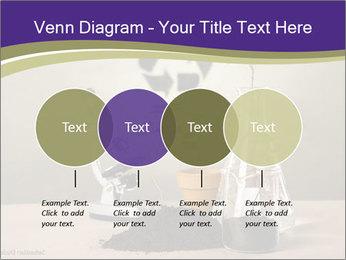 0000071474 PowerPoint Template - Slide 32