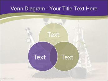 0000071474 PowerPoint Template - Slide 33