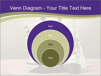 0000071474 PowerPoint Template - Slide 34