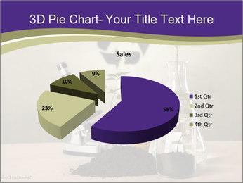 0000071474 PowerPoint Template - Slide 35