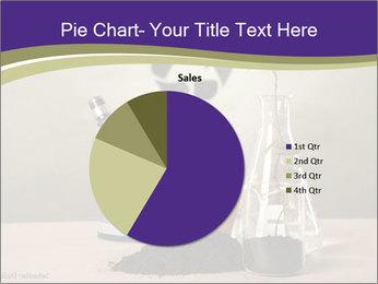 0000071474 PowerPoint Template - Slide 36