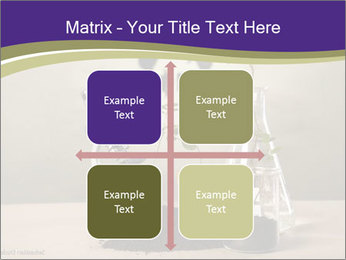 0000071474 PowerPoint Template - Slide 37