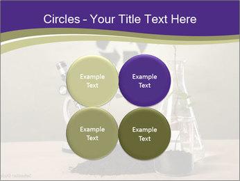 0000071474 PowerPoint Template - Slide 38