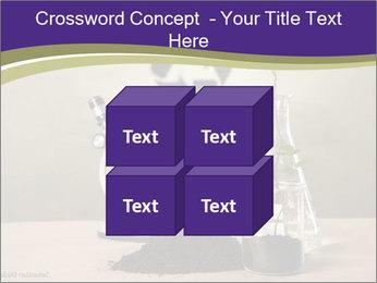 0000071474 PowerPoint Template - Slide 39