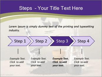 0000071474 PowerPoint Template - Slide 4