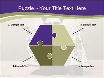 0000071474 PowerPoint Template - Slide 40