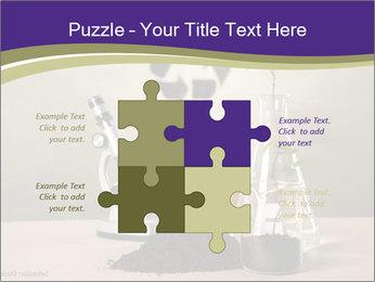 0000071474 PowerPoint Template - Slide 43
