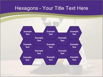 0000071474 PowerPoint Template - Slide 44