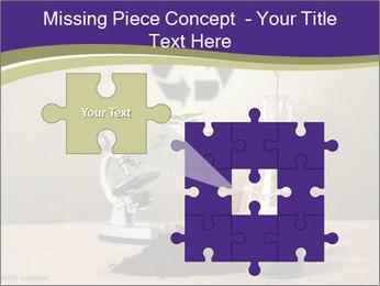 0000071474 PowerPoint Template - Slide 45