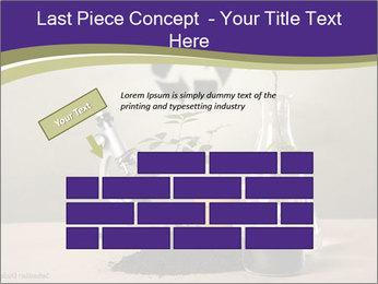 0000071474 PowerPoint Template - Slide 46