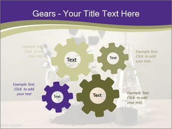 0000071474 PowerPoint Template - Slide 47