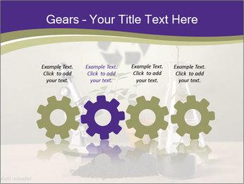 0000071474 PowerPoint Template - Slide 48