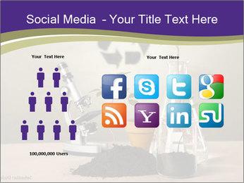 0000071474 PowerPoint Template - Slide 5