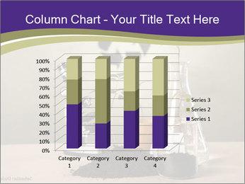0000071474 PowerPoint Template - Slide 50