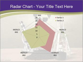 0000071474 PowerPoint Template - Slide 51