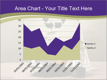 0000071474 PowerPoint Template - Slide 53