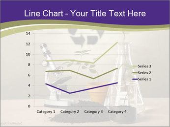 0000071474 PowerPoint Template - Slide 54